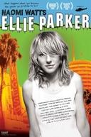 Ellie Parker (Ellie Parker)