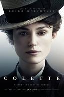 Colette (Colette)