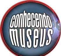 Conhecendo Museus - Poster / Capa / Cartaz - Oficial 1