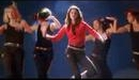 Another Cinderella Story Official Trailer [HQ]