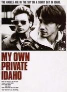 Garotos de Programa (My Own Private Idaho)