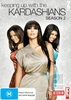 Keeping up with the Kardashians (2ª temporada)