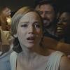 Framboesa de Ouro 2018 | Confira os pré-indicados