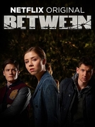 Between (1ª Temporada) (Between (Season 1))
