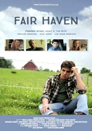 Fair Haven (Fair Haven)