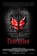 Disciples (Disciples)
