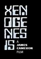 Xenogenesis (Xenogenesis)