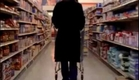Hide and Creep Trailer (2004) Chuck Hartsell