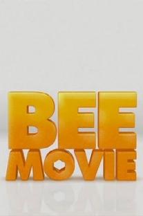 Bee Movie - A História de uma Abelha - Poster / Capa / Cartaz - Oficial 8