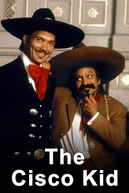 Cisco Kid (The Cisco Kid)