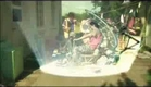 Summer Time Machine Blues Trailer