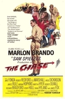 Caçada Humana (The Chase)