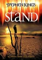 A Dança da Morte (The Stand)