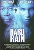Tempestade (Hard Rain)