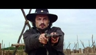 Netto e o domador de cavalos - Trailer Oficial