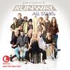 Project Runway All Stars (2ª Temporada)