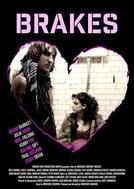 Brakes (Brakes)