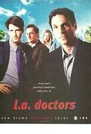 L.A. Doctors (1ª Temporada) (L.A. Doctors (Season 1))