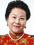 Seon-hwa Kim