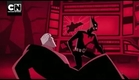 Darwyn Cooke's Batman 75th Anniversary Short | Batman Beyond | Cartoon Network