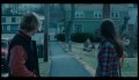 FAITH, FRAUD & MINIMUM WAGE (trailer)