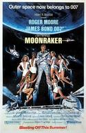 007 - Contra o Foguete da Morte (Moonraker)