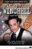 O Poder da Notícia (Winchell)