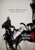 Império de Prata (Empire of Silver)