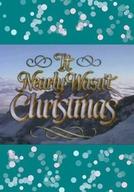 Quando Papai Noel Salvou o Natal (It Nearly Wasn't Christmas)