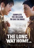 The Long Way Home (The Long Way Home)