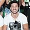 Alisson Diogo Oliveira