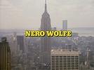 Nero Wolfe (Nero Wolfe)