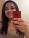 Ana Carolina Gomes de Santana