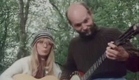 Zoo Song - Nuts in May[Mike Leigh]