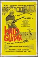 Wild Guitar (Wild Guitar)