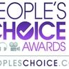 People´s Choice Awards 2013 – Lista dos vencedores