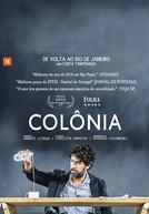 Colônia (Colônia)