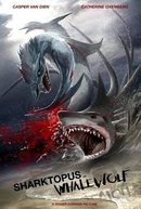 Sharktopus vs. Whalewolf (Sharktopus vs. Whalewolf)