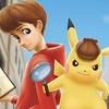 Pokémon: Legendary adquire direitos para produção de live-action - ANMTV