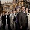 Resenha: Downton Abbey – 1ª temporada