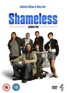 Shameless UK (5ª Temporada) (Shameless UK (Season 5))