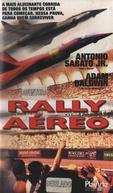Rally Aéreo (Hyper Sonic)