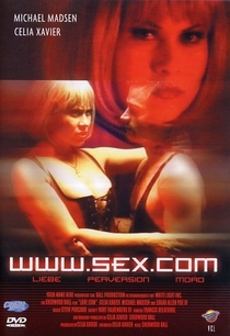 Perigo On-line - Poster / Capa / Cartaz - Oficial 3