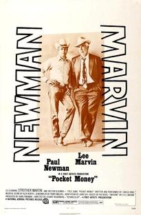 Meu Nome é Jim Kane - Poster / Capa / Cartaz - Oficial 1
