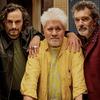Dor e Glória, de Pedro Almodóvar, ganha novo trailer