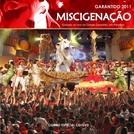 Garantido 2011 - Miscigenação (GARANTIDO 2011 - MISCIGENAÇÃO)