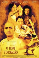 O Tigre e o Dragão (Wo Hu Cang Long)
