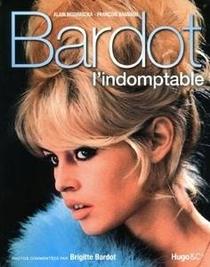 Bardot, A Incompreendida - Poster / Capa / Cartaz - Oficial 4