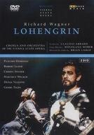 Lohengrin (Lohengrin)
