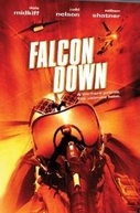 Destino Final (Falcon Down)